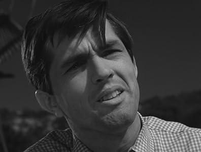 Best site to download full dvd movies Gunsmoke - The Pretender (1965), Ken Curtis, James Arness, Harry Davis [hddvd] [QHD] [1280x800]