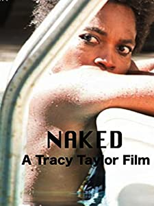 New movie promo download Naked by Laurent Pratlong [UltraHD]