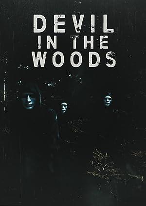 Devil in the Woods (2021) Full Movie HD