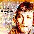 The Art of Mary Blair (2005)