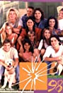Endless Summer (1998) Poster