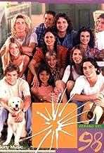 Verano del '98