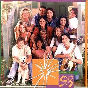 Se voksne film ingen downloads Verano del '98 - Episode #3.90, Rafael Ferro, Gloria Carrá, Carla Peterson [720x480] [1280p] [x265]