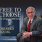 Free to Choose (1980)