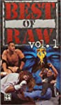Best of Raw Vol. 1 (1999) Poster