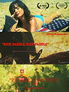 Movie downloads site for free Kick Paddle, Kick Paddle USA [1080i]
