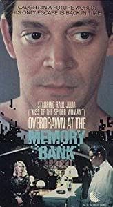 Watch online action movies hollywood Overdrawn at the Memory Bank by [2160p]