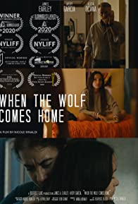 Primary photo for When the Wolf Comes Home