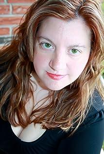 Kristine Knowlton Picture