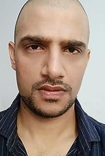 Shivankit Singh Parihar Picture