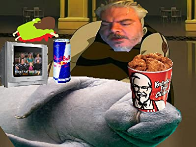 3gp movie videos for free download The End of Brett Keane- Pauls Ego Joins Us by none [480x800]