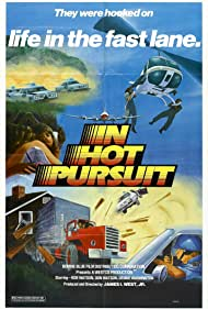 Polk County Pot Plane Poster - Movie Forum, Cast, Reviews