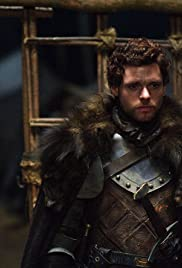 The North Remembers watch online free