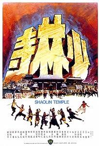 Shaolin Temple full movie hindi download