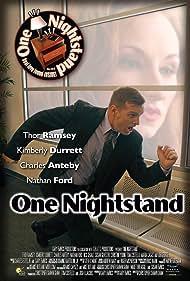 One Nightstand (2013)