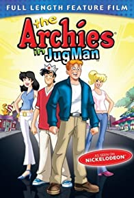 Primary photo for The Archies in Jug Man