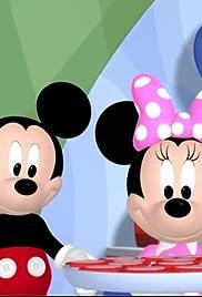 Mikki ja Minnie dating koska