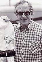 Lewis Gilbert's primary photo