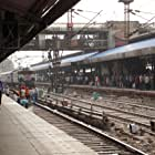 India's Independence Railroads