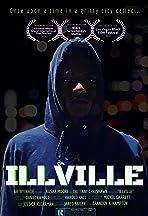 Illville