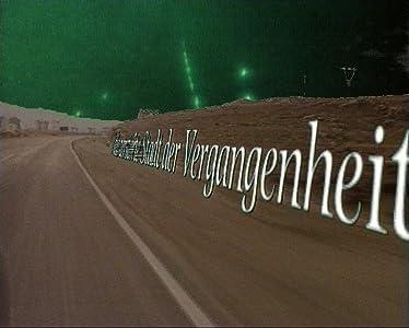 Psp movies direct downloads Steinwelt Germany [360x640]