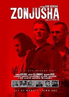 Zonjusha (2016)