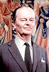 Primary photo for Kenneth Clark