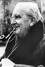 J.R.R. Tolkien's primary photo