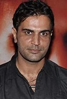 Sumit Nijhawan Picture