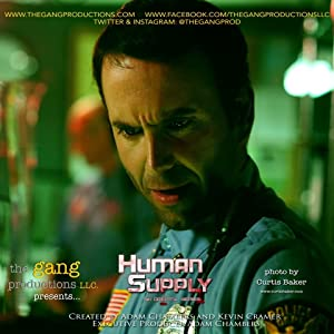 Best psp movie downloads Human Supply by [hd1080p]