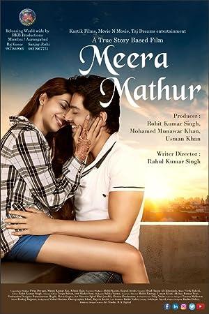 Meera Mathur movie, song and  lyrics