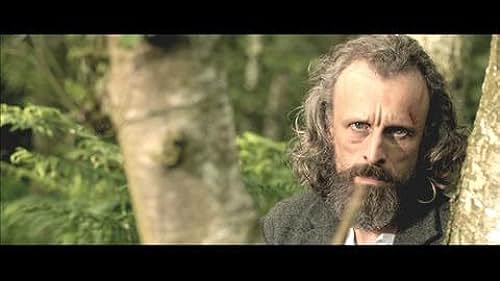 Trailer for Borgman