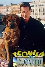 Jack Scalia in Tequila & Bonetti (2000)