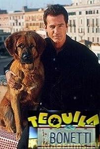 All movie downloads Tequila \u0026 Bonetti [1080i]