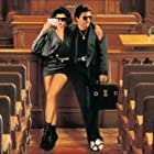 Joe Pesci and Marisa Tomei in My Cousin Vinny (1992)