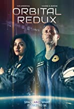 Orbital Redux