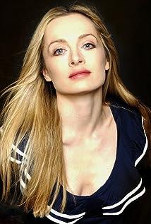 Johanna Stanton Picture