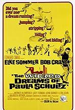 The Wicked Dreams of Paula Schultz
