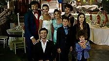 Bizim Hikaye - Season 2 - IMDb