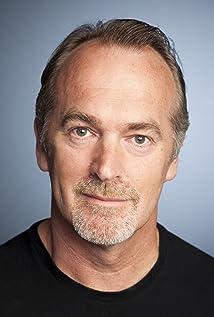 Greg Stone Picture