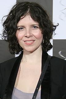 Marie Kreutzer Picture