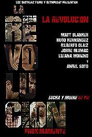 La Revolucion (2017)