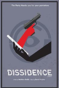 Primary photo for Dissidence