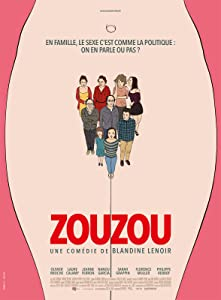 Watch free english movie notebook Zouzou by none [1920x1600]