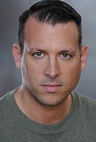 Primary photo for Derek Crowe