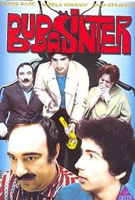 Bubasinter (1971)