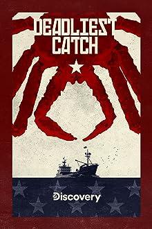 Deadliest Catch (2005– )