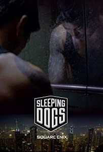 Sleeping Dogs movie download in mp4