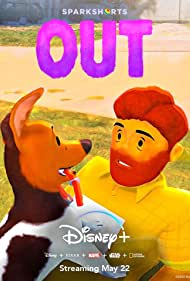 Out (2020)