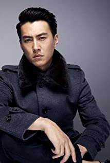 Dong Jin Picture